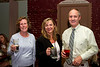 2013 Christian & Gwardyak Retirement Party 06-18-13-009ps