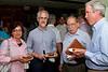 2013 Christian & Gwardyak Retirement Party 06-18-13-013ps