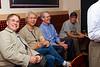 2013 Christian & Gwardyak Retirement Party 06-18-13-004ps