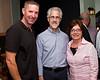 2013 Christian & Gwardyak Retirement Party 06-18-13-005ps