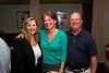 2013 Christian & Gwardyak Retirement Party 06-18-13-007ps