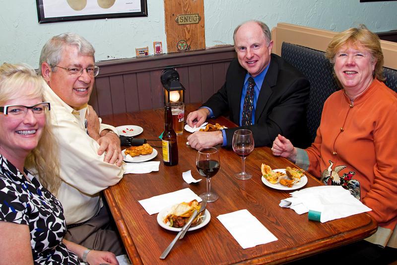 2013 Christian & Gwardyak Retirement Party 06-18-13-002ps