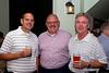 2013 Christian & Gwardyak Retirement Party 06-18-13-010ps