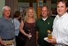 2013 Christian & Gwardyak Retirement Party 06-18-13-015ps