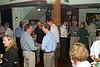 2013 Christian & Gwardyak Retirement Party 06-18-13-021ps