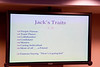 Jack Keating Retirement  01--09-14-030ps