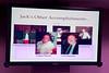 Jack Keating Retirement  01--09-14-029ps