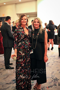 Party for Hope 2015 028