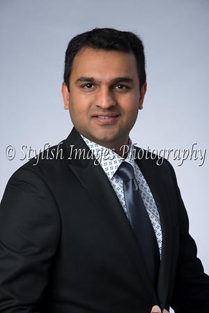 Patel_037