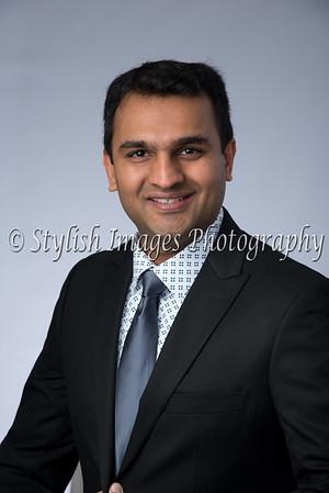 Patel_032
