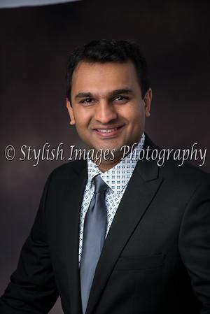 Patel_020