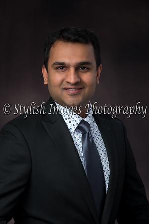 Patel_011