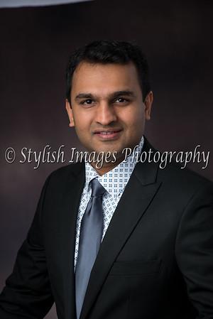 Patel_014
