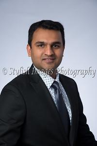 Patel_034