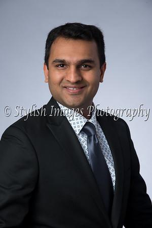 Patel_038
