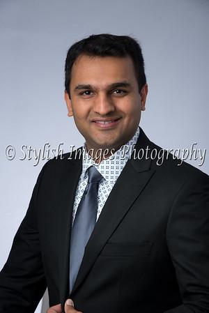 Patel_027