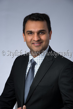 Patel_028