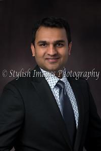 Patel_005
