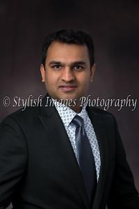 Patel_002