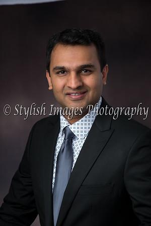 Patel_013