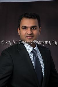 Patel_003