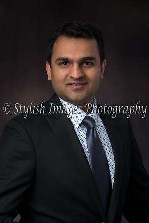 Patel_006