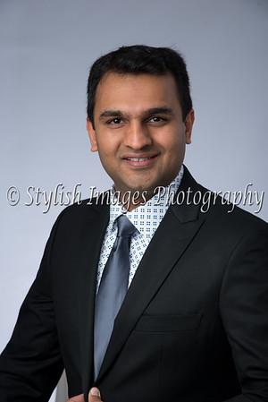 Patel_033