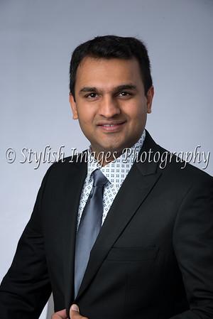 Patel_029