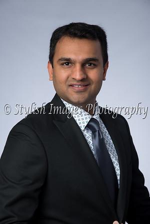 Patel_035