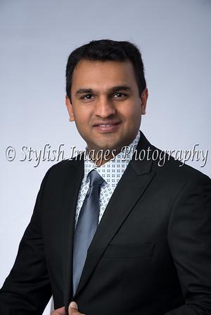 Patel_022