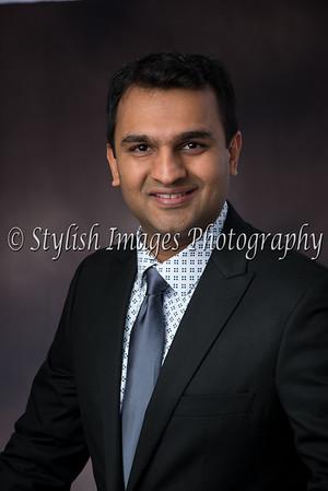 Patel_012