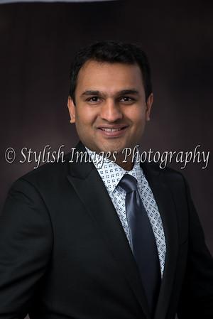 Patel_008