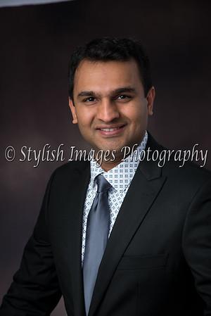 Patel_021