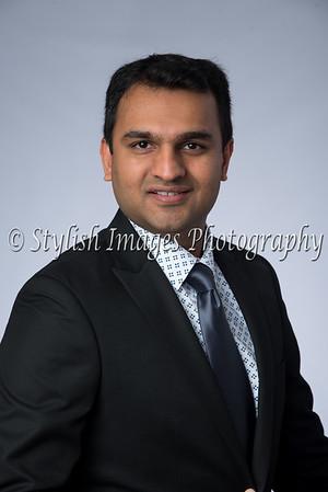 Patel_036