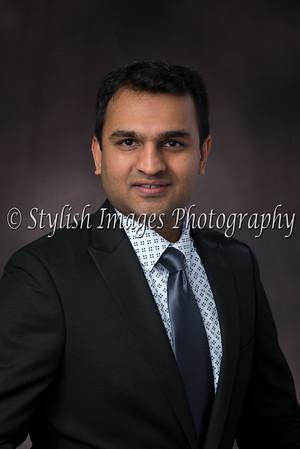 Patel_001