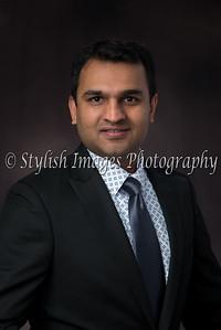 Patel_007