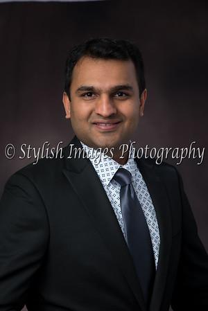 Patel_004