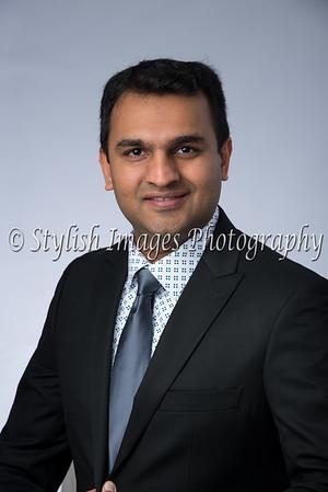 Patel_030