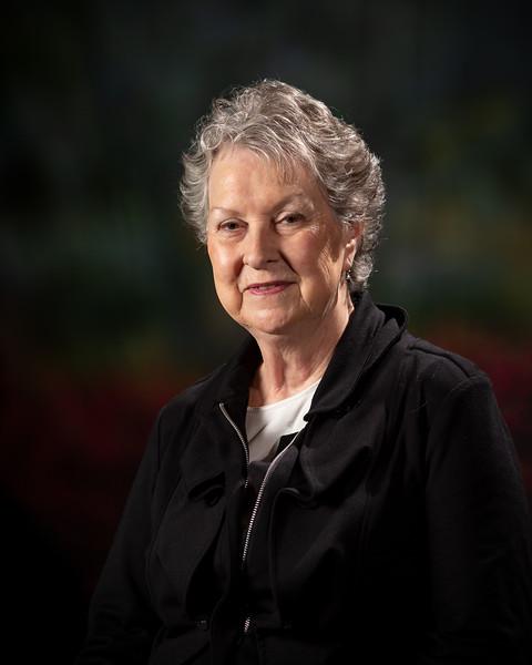 Connie Bakken