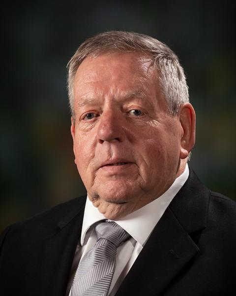 Bob Ohlsen