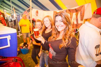 Thirsty Troll Brew Fest