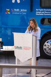 Pediatric Mobile Clinic-114