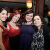 Candid - Group/Wedding