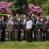 Group Photo - Location