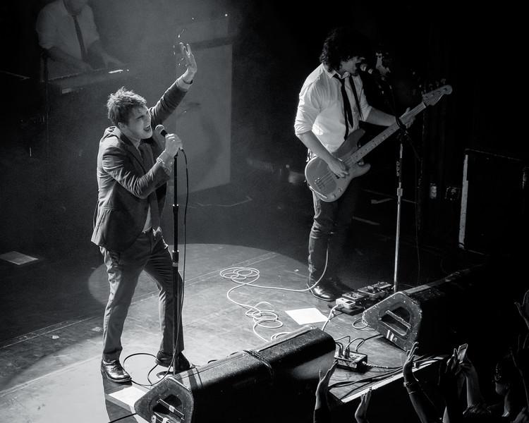 2014-10 Concert Gerard Way 0126