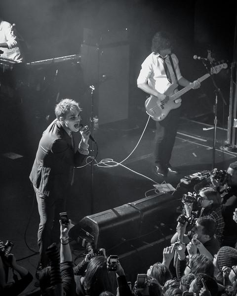 2014-10 Concert Gerard Way 0056