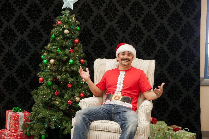 "@psphotomedia    <a href=""http://www.psphotomedia.com"">http://www.psphotomedia.com</a>"