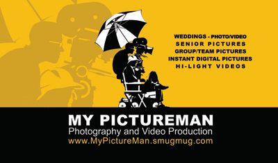 PictureMan