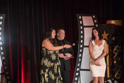 2018 Pier 66 Night at the Oscars - David Sutta Photography-278
