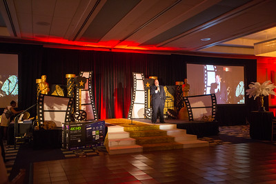 2018 Pier 66 Night at the Oscars - David Sutta Photography-269
